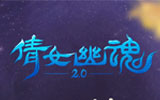 上海泽鸣信息科技有限公司
